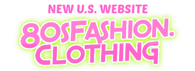 http://80sfashion.clothing