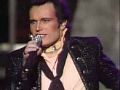 Adam Ant sings Motown