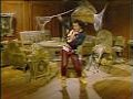 Adam Ant - Goody Two Shoes (Eighties Video)