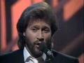 The Bee Gees - You Win Again