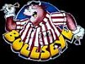 Bullseye ITV TV Show Title Screen