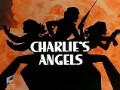Charlie's Angels TV Series