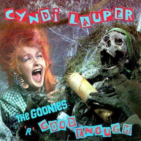 Cyndi Lauper True Colors Single Cyndi Lauper True Colors