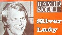 David Soul Songs and Albums