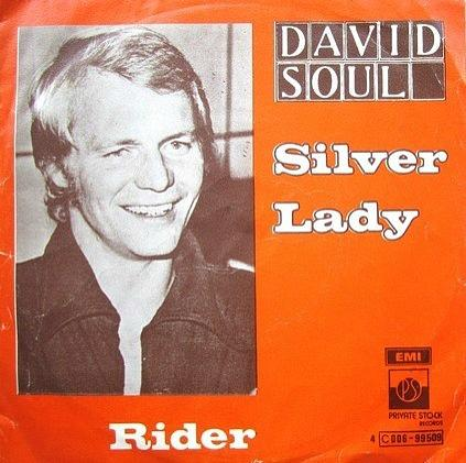 david soul silver lady chordsdavid soul – silver lady, david soul silver lady download, david soul silver lady перевод, david soul discogs, david soul height, david soul silver lady скачать, david soul silver lady перевод песни, david soul silver lady lyrics, david soul silver lady mp3, david soul silver lady chords, david soul give up on us, david soul songs, david soul flac, david soul, david soul net worth, david soul actor, david soul starsky and hutch, david soul don give up, david soul wife, david soul filth