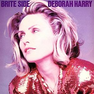 Brite Side (1989 single) from the album Def, Dumb & Blonde