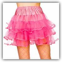 80s Skirt for Ladies