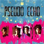 Pseudo Echo Funky Town
