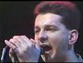 Depeche Mode - See You
