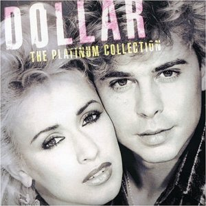 Dollar The Platinum Collection