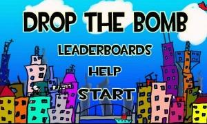 Drop The Bomb Android Game Review