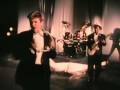 Duran Duran - Notorious (Video)