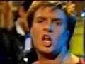Duran Duran - Union Of The Snake (Video)