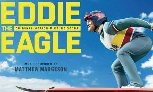 Dress Up as Eddie The Eagle