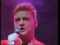Erasure - Victim Of Love (Video)