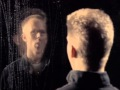 Erasure - It Doesn't Have To Be (Video)
