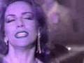 Thorn In My Side (Video) Eurythmics