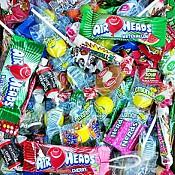 80s Candy
