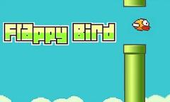 Flappy Bird Free Game