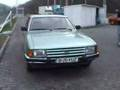 Ford Granada Videos & Photos