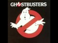 Ghostbusters Movie - Ghost logo