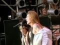 Guns N' Roses - Paradise City (video)