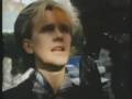 Howard Jones 80s Video