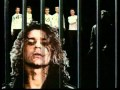 INXS - Need You Tonight (Video)