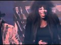 Jaki Graham - Step Right Up (Video)
