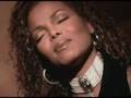 Janet Jackson Let's Wait Awhile