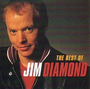 The Best Ofr Jim Diamond