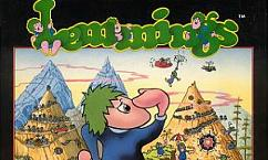 Play Lemmings Online Free Game