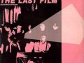 Kissing The Pink - The Last Film