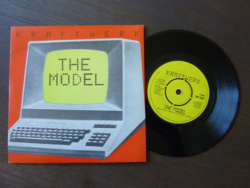 The Model 7
