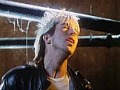 Limahl The Neverending Story