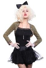 Madonna Costumes - 80s Fancy Dress at simplyeighties.com