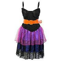 Cyndi Lauper outfit for women