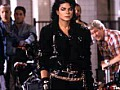 Michael Jackson Bad Video