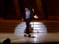 Michael Jackson - Billie Jean (Video)