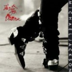 Michael Jackson - Dirty Diana - 7