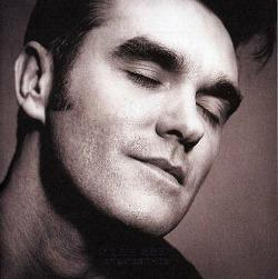 Morrissey - Greatest Hits - CD Album