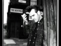 Morrissey - Every Day is Like Sunday (Video)