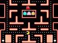 Ms. Pac-Man Game