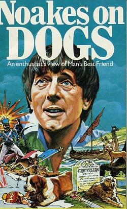 Noakes On Dogs (1979) paperback