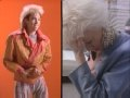 Kajagoogoo 80s Video