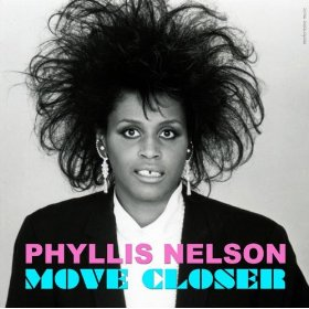 phyllis singles Phyllis hyman top songs • #1: you know how to love me • #2: don't wanna  change the world • #3: when you get right down to it • #4: living in.