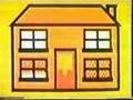 Play School House - Title Screen