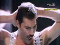 Freddie Mercury - I Was Born To Love You