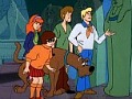 Scooby Doo Where Are You?