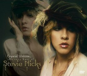 The Very Best of Stevie Nicks